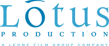Leone film group ipo