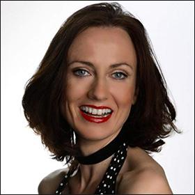 Karen Egan